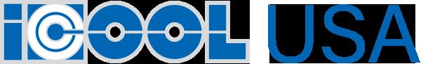 ICool USA